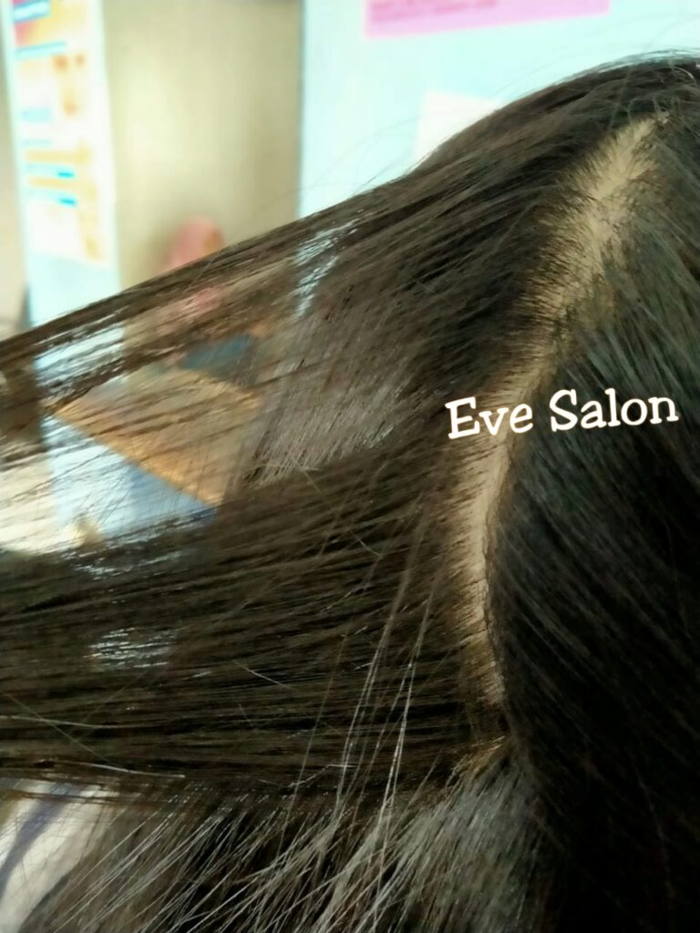 salon kutu rambut di bekasi