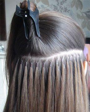Salon sambung rambut di pekayon bekasi murah dan bagus